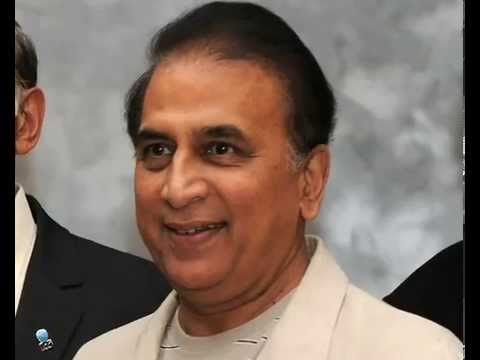 Gavaskar new interim BCCI chief