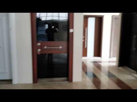 Pidosan Steel Doors(Ankara-Turkey-www.pidosan.com)
