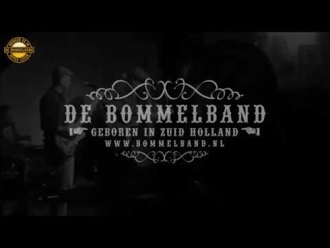 De Bommelband - Geboren In Zuid Holland