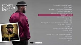 H Magnum - J'dois y aller (audio)