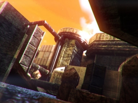 Trackmania RPG | Easter Egg | Dresden Codex