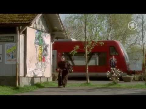 Bodycheck - Neue Deutsche Filme 2017 (Komödie)
