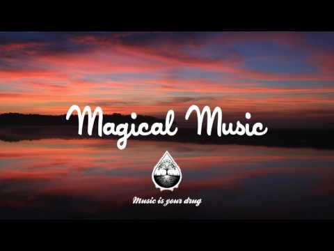 Mau Kilauea - Toca's Miracle (ft. Sheena McHugh)
