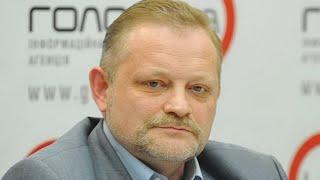 Андрей Золотарев. Ко Дню Победы Зеленского будет тянуть к нарративу, который навязывал Порошенко
