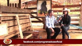 Video Barbara torres fala da cirurgia do seu Cavalo Kito download MP3, 3GP, MP4, WEBM, AVI, FLV Juli 2018