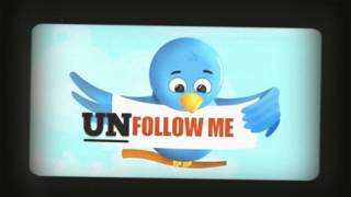 What are the Key Features of Twitter Unfollow App?