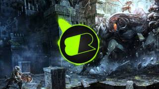 Raxell & Arent - A137RPD (Callum B & Linius Remix)