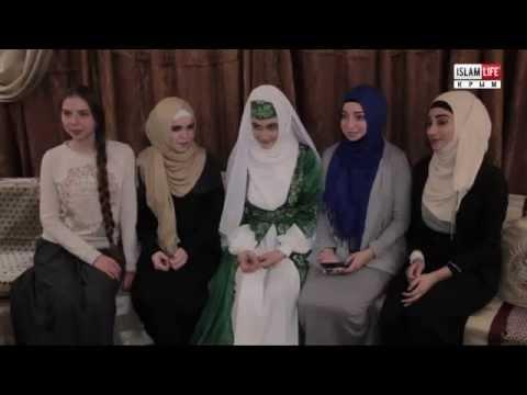 Свадьба Джамалы: опубликовано первое видео с церемонии