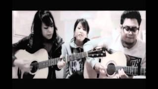 Jayesslee - Andrew Garcia - When You Look Me In The Eyes (Edited)