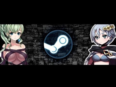 Uganda news | First uncensored adult game on Steam pulled from sale in 28 countries