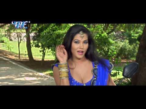 रसगुल्ला ना रसमलाई हs - Bhojpuri Comedy Scene - Uncut Scene - Comedy Scene From Bhojpuri Movie