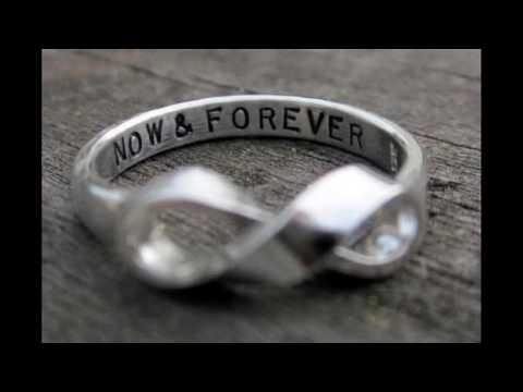 Richard Marx Now And Forever TDH Song Lyrics YouTube
