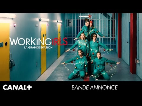 SAISON WORKINGIRLS 2 SERIE TÉLÉCHARGER