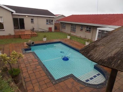 4 Bedroom House for sale in Kwazulu Natal | Durban | Durban South | Bluff | T152729
