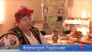 В воскресенье в Черноморске пройдет фестиваль «Різдвяні дзвони»