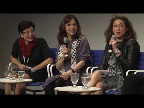 Salon | The Ethics of Art Advising