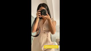 Fotografía profesional con tu celular/móvil ¡Renueva tu perfil!