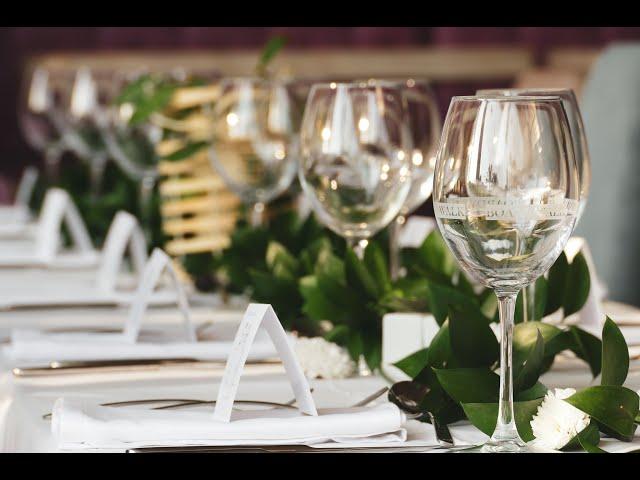 Married In Marbella - Boardwalk Marbella Wedding