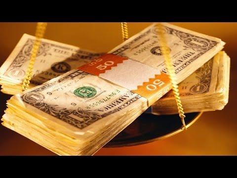Банк «Возрождение» — управление финансами, надежные вклады