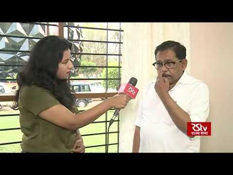Congress JDS combine will win 20 seats in the Karnataka: G Parameshwara
