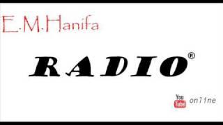 Haji Nagoor E m Hanifa Islamic Tamil Song - Engum Nirainthone