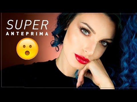 LA PROVIAMO INSIEME IN SUPER ANTEPRIMA 😮💣 - Try It On #25