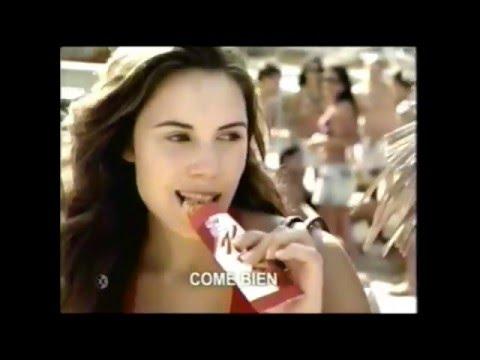 Comerciales México 2009 (2)