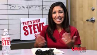 Big Steve's Newest Catchphrase | Steve Landers Toyota in Little Rock, Arkansas