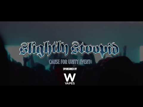"""<span class=""""title"""">CAUSE FOR UNITY EVENT 