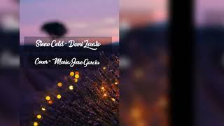 Stone Cold- Demi Lovato cover