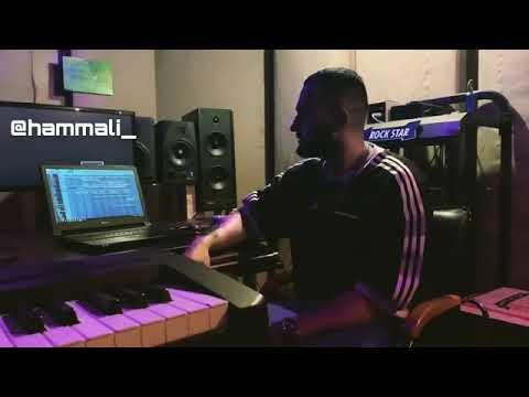Navai & Hammali - (новый альбом) Ты позвонишь ночью 🖤🥀