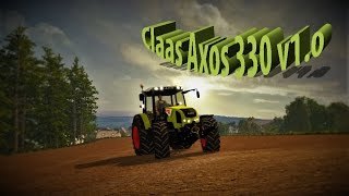"""[""""farming"""", """"simulator"""", """"game"""", """"pc"""", """"gameplay"""", """"tractor"""", """"claas""""]"""