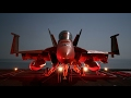 Download AMAZING Top 10 The BEST Jet Fighter In The World 2017 MP3 song and Music Video