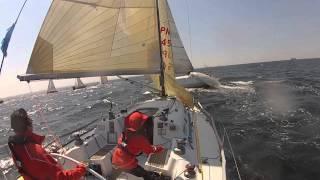 Quatre HIRO 2013.4.28 DHYR first 40.7