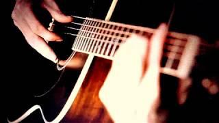 Vĩnh Biệt Màu Xanh -  Quốc Vinh (Guitar Cover)