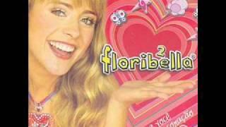 06. Desde Que Te Vi - Floribella Vol. 2 [Floribella Brasil]