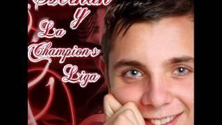 Hernan Nicolas & La Champions Liga   Dime Que No Remix   Dj Davicho