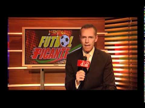 Llega a México ESPN 3 en Exclusiva por Dish