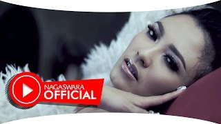 Sherly May - Bintang Kehidupan - Official Music Video - NAGASWARA
