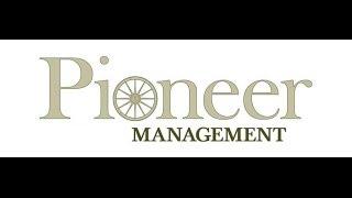 614 Putnam Drain Oregno Home For Rent by PioneerPM.com