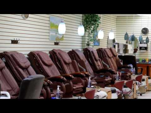 Nail Spa 1 - Jacksonville Beach, FL 32250