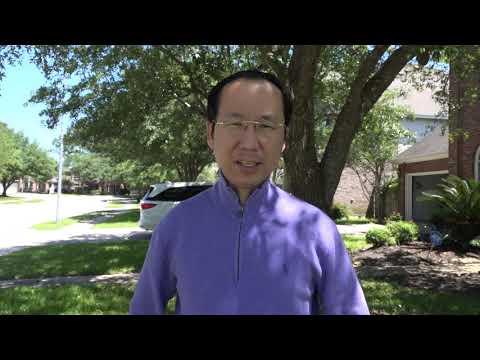 Francis Hùng - Bài Học Marketing Của Các Doanh Nghiệp Mỹ Trong Mùa Dịch