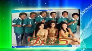 Orgullo - Deleites Andinos [2013]