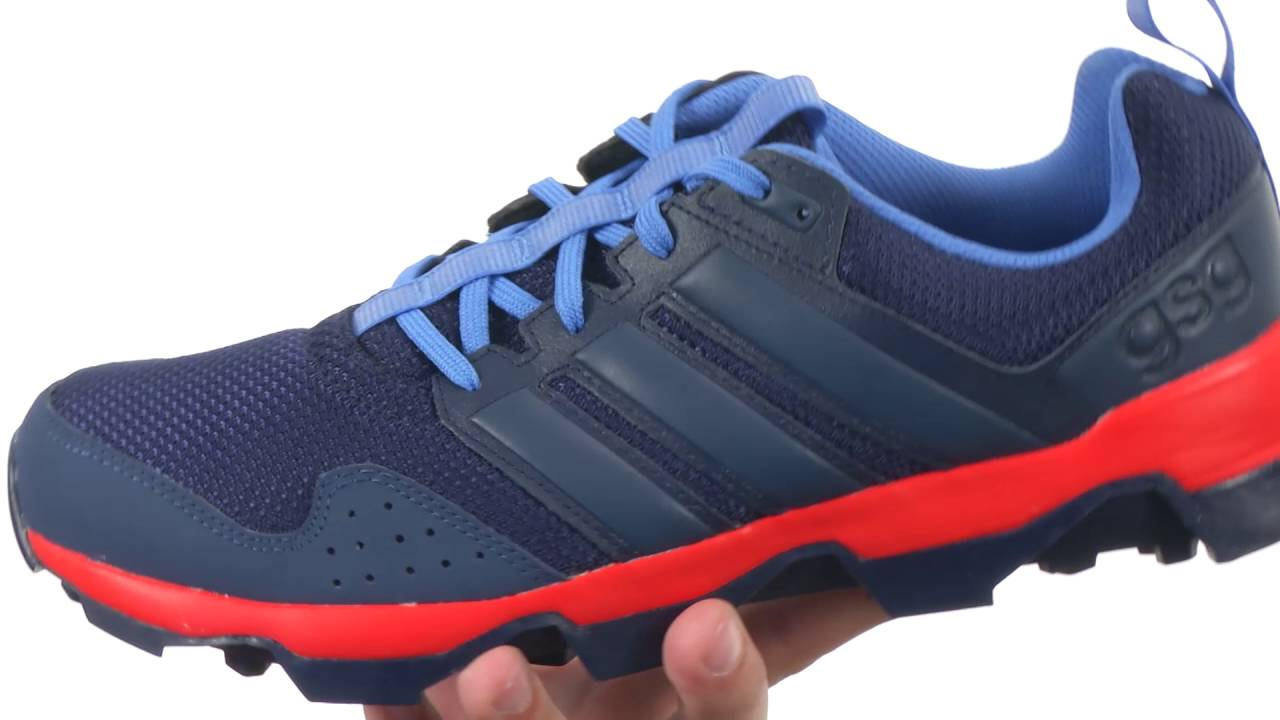 adidas Outdoor GSG9 Trail SKU:8536895