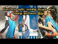 Leaked ! Simbu And Nayanthara hot Photoshoot During Vallavan shooting
