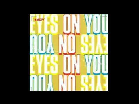 GOT7 - LOOK [ Full Audio Mp3] Album Eyes On You