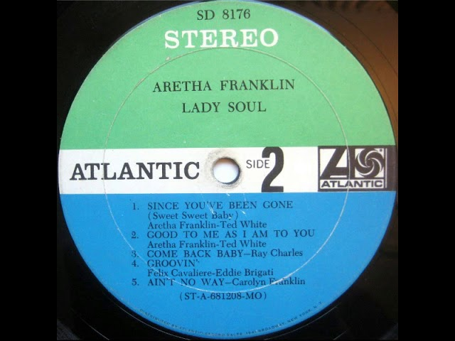 aretha-franklin-with-eric-clapton-good-to-me-as-i-am-to-you-1967-altered-mono-nowandthenelated
