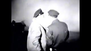 Police Emergency 1962 Part 1