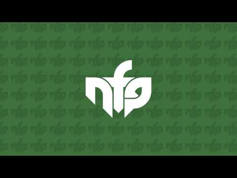 Gamma - Warthog [Plasma Audio]