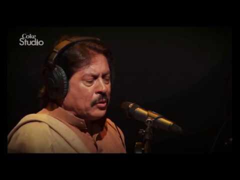 Mujhko Dafna Kar by Attaullah Khan Esakhelvi With lyrics.